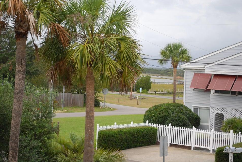 Homes For Sale Carolina Palms Sumter Sc