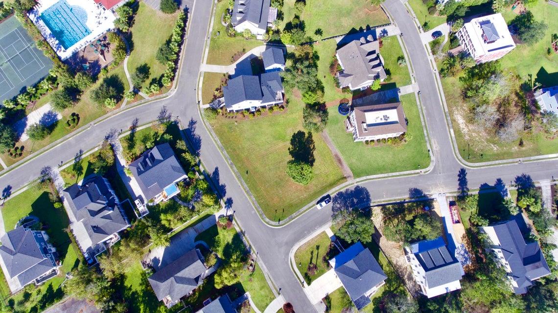 1085  Rivershore Road Charleston, SC 29492