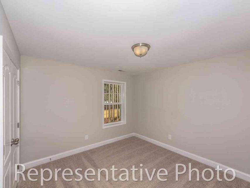 441  Brookgreen Drive Moncks Corner, SC 29461