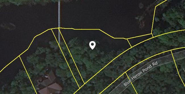 129  Blue Heron Pond Kiawah Island, SC 29455