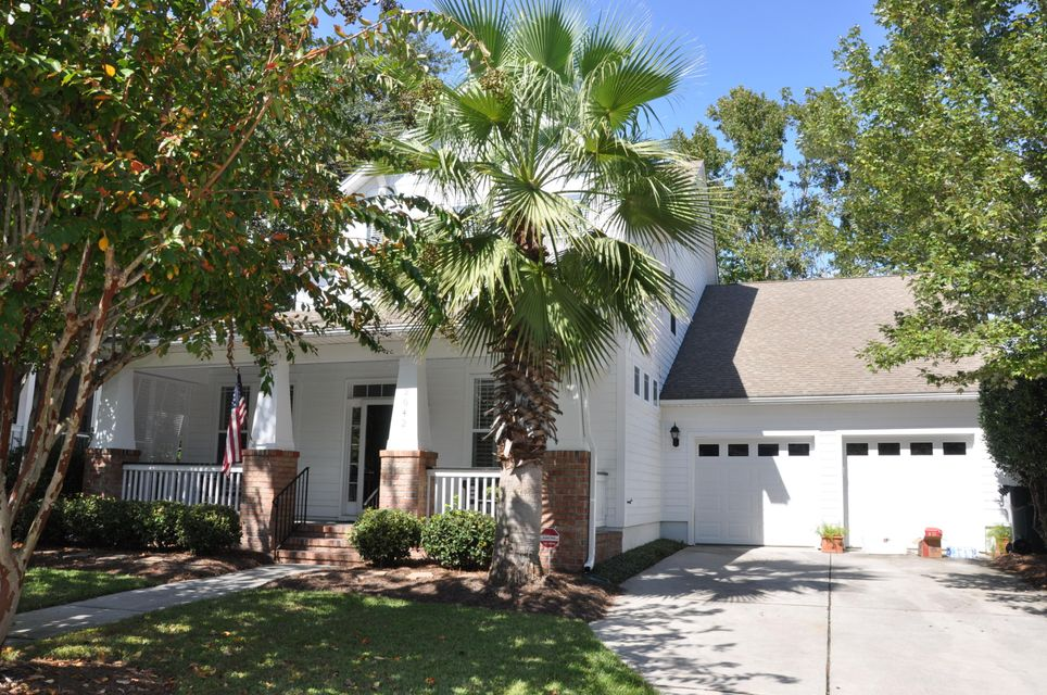 2042  Pierce Street Charleston, SC 29492