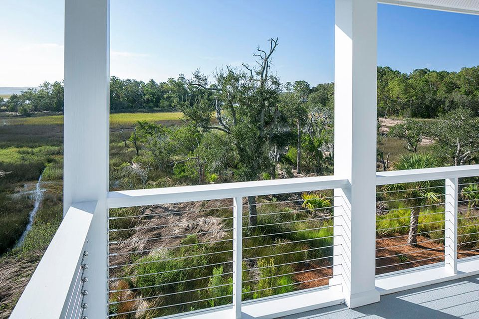 3250  Sand Marsh Lane Mount Pleasant, SC 29466