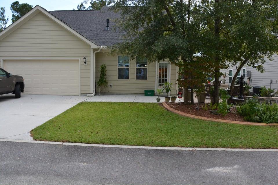 108  Shea Street Summerville, SC 29485