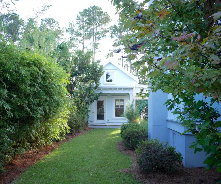 572  Galera Lane Mount Pleasant, SC 29464