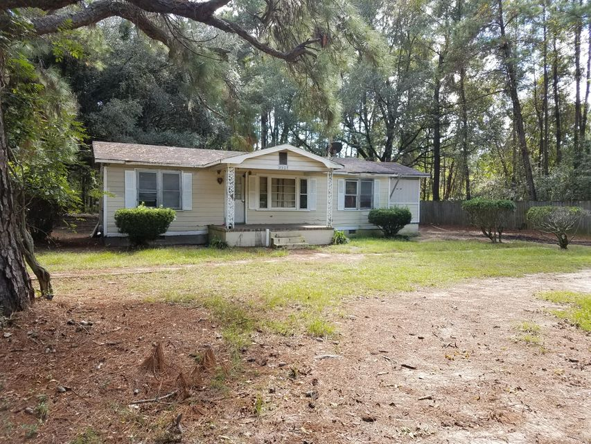 3927 Mary Ann Point Road Johns Island, SC 29455