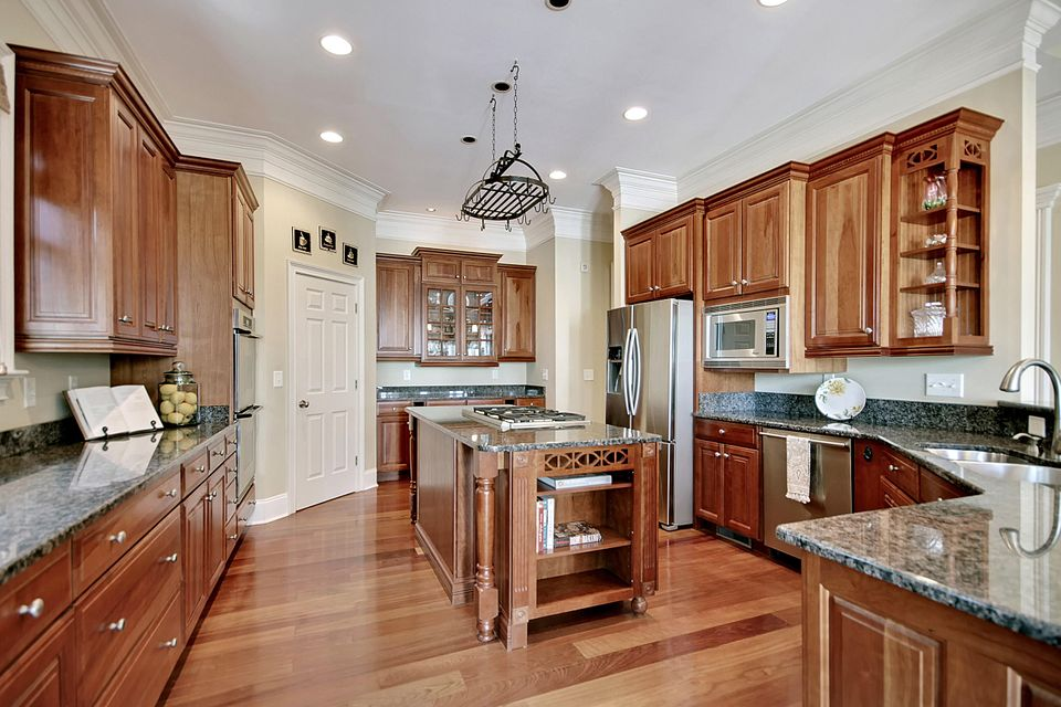 3008  Ashburton Way Mount Pleasant, SC 29466