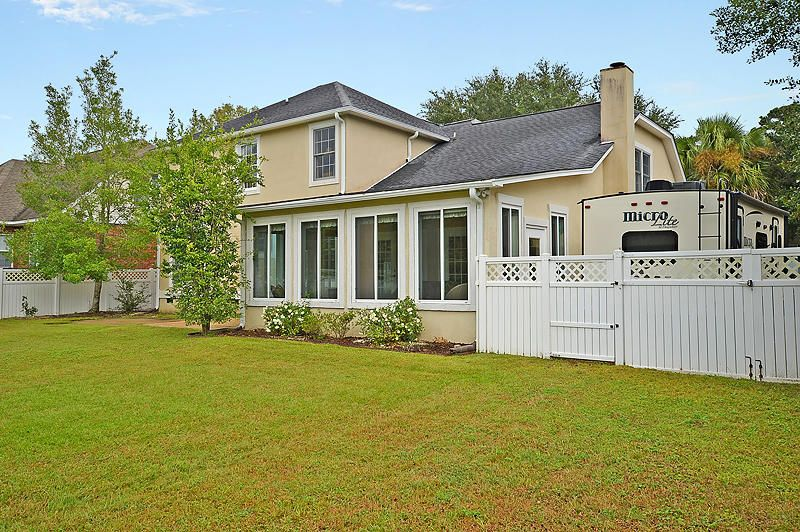 421  Meadow Breeze Lane Charleston, SC 29414