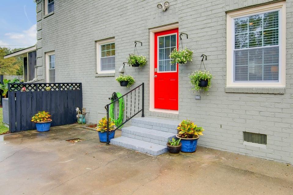 5000 Pittman Street North Charleston, SC 29405