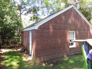 19  Sheridan Road Charleston, SC 29407