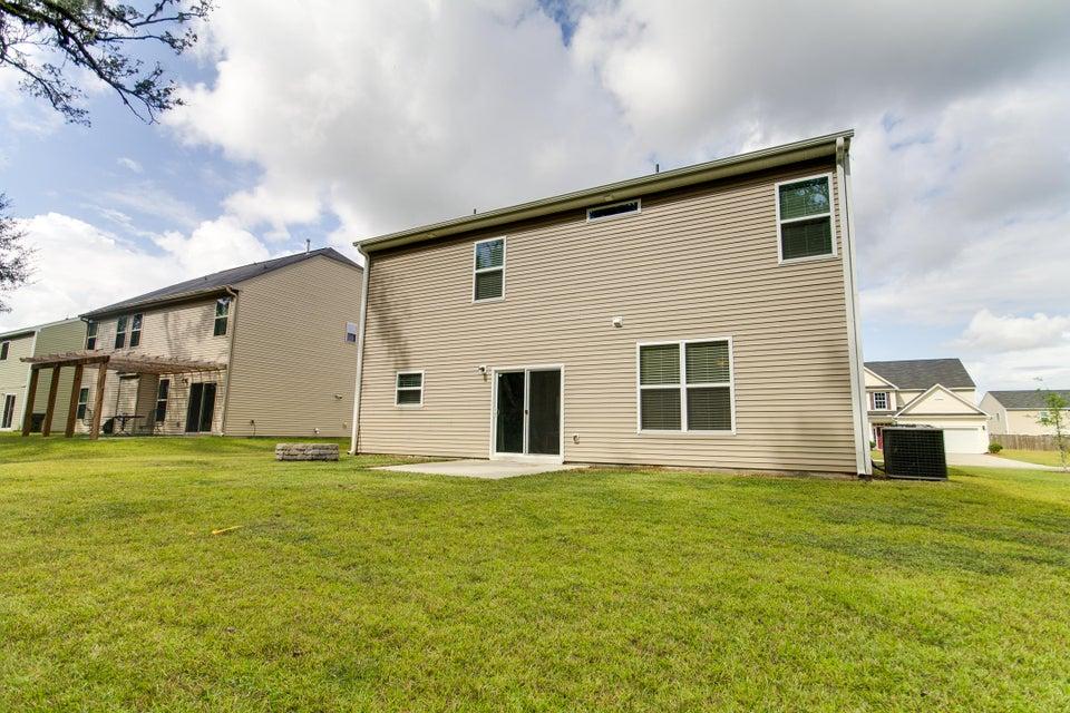 444  Delmont Drive Goose Creek, SC 29445