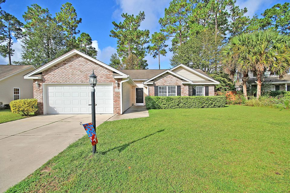1323  Lantern Road Summerville, SC 29483