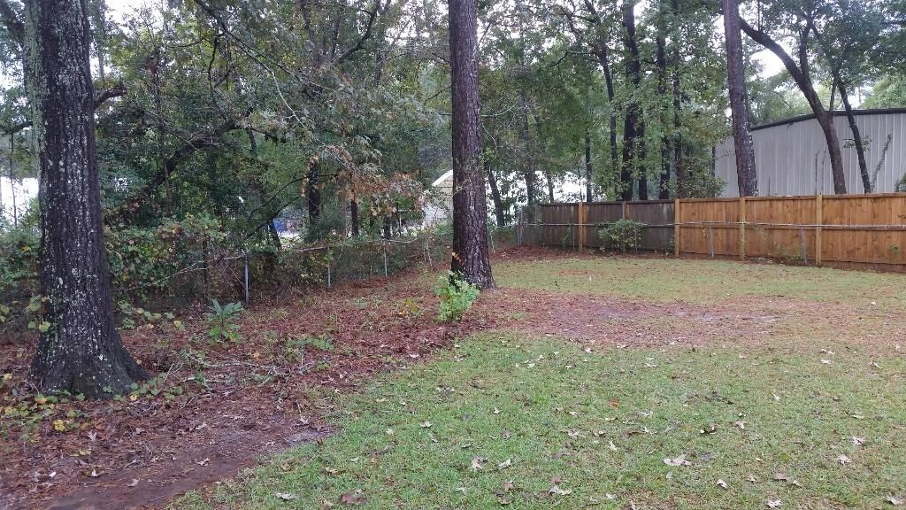 107  Robin Court Summerville, SC 29485