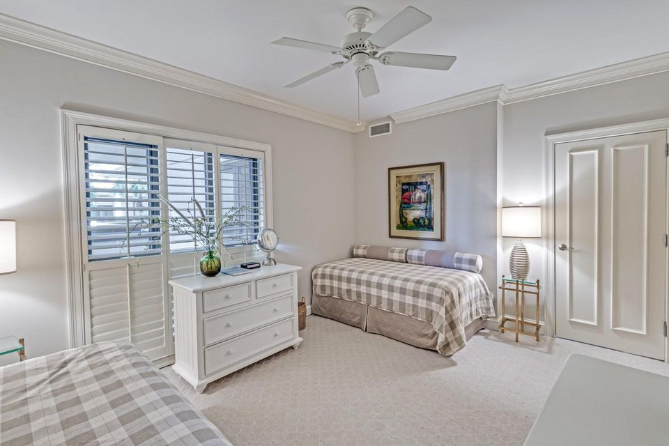 1203 Ocean Club Isle Of Palms, SC 29451