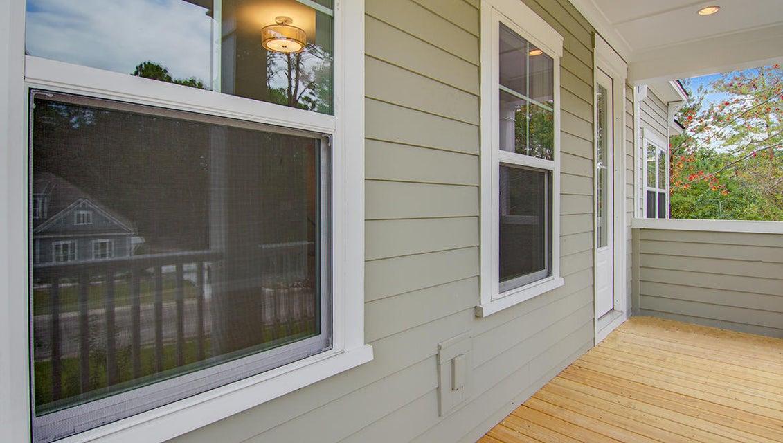 4006  Cascades Thrust Summerville, SC 29483