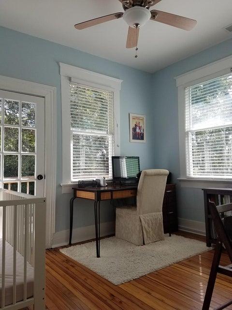 924  Rutledge Avenue Charleston, SC 29403