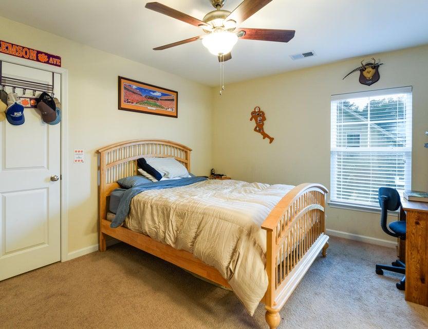 105 Elena Court Summerville, SC 29485