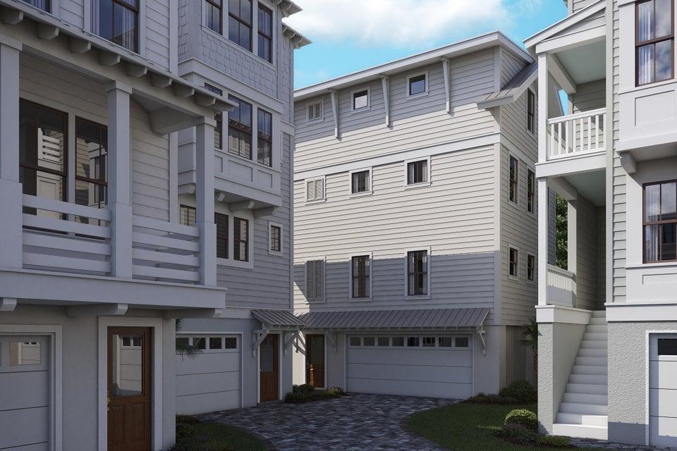 976 Key Colony Court Mount Pleasant, SC 29464