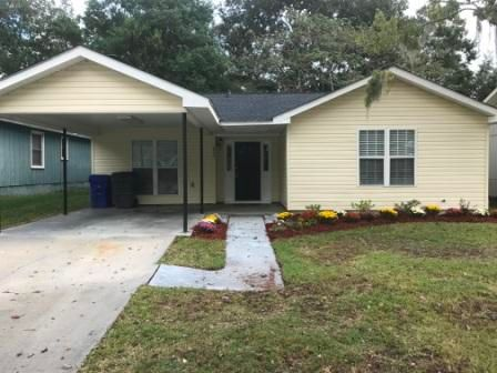 5722  Saint Angela Drive North Charleston, SC 29418