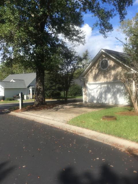 9148  Delancey Circle North Charleston, SC 29406
