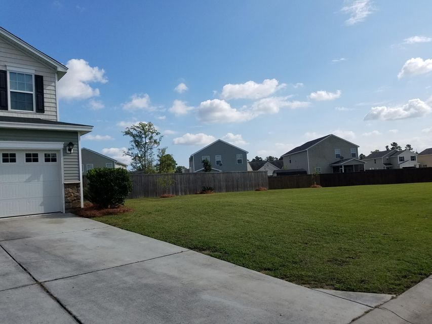604 Abingdon Lane Goose Creek, SC 29445