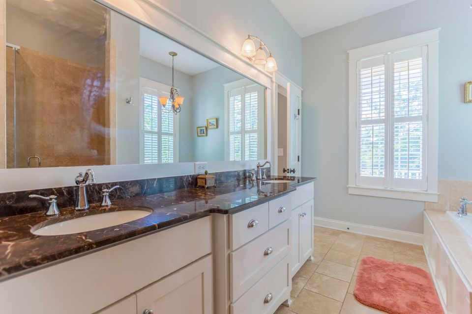 3322  Porchview Place Johns Island, SC 29455