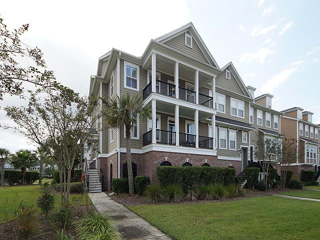 2505  Rutherford Way Charleston, SC 29414