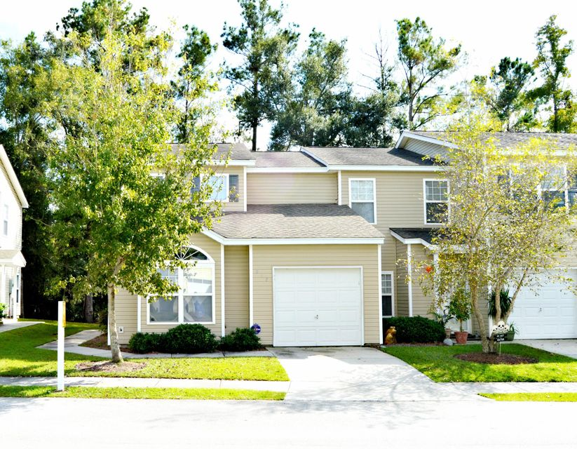 217 Grand Oaks Drive Ladson, SC 29456