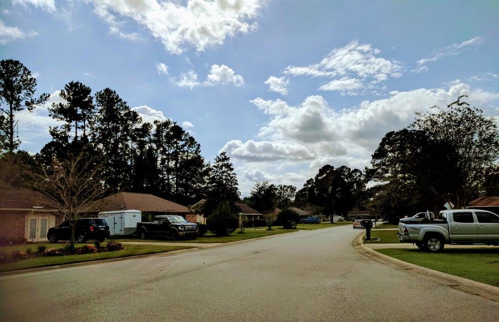 109  Okatee Drive Summerville, SC 29483