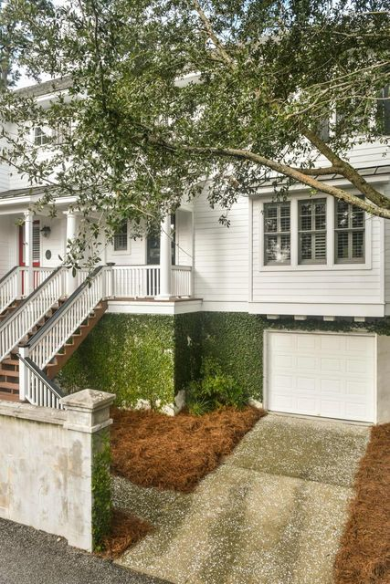 111  Wappoo Landing Circle Charleston, SC 29412