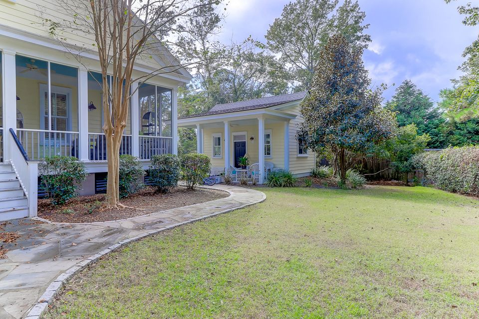 1008 Mystic Mount Pleasant, SC 29464