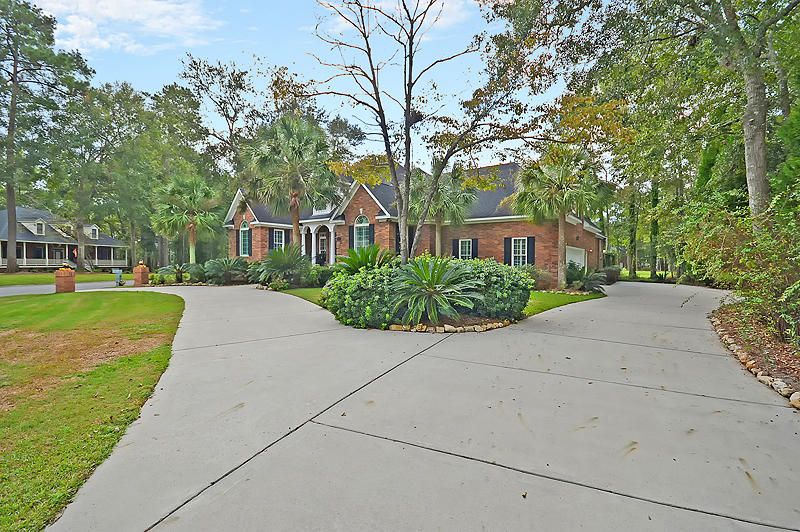 8648  Arthur Hills Circle North Charleston, SC 29420