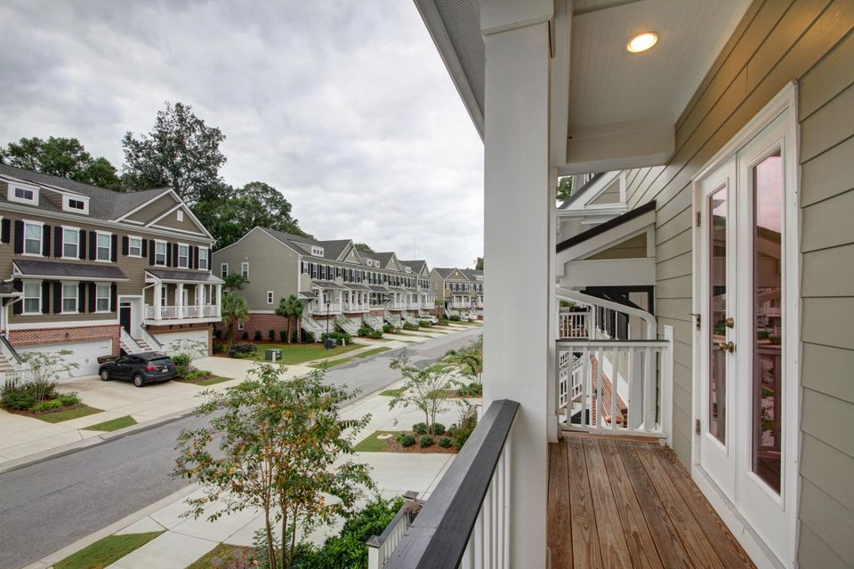 1916  Carolina Towne Court Mount Pleasant, SC 29464