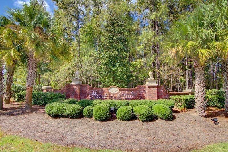 1447 Brockenfelt Drive Charleston, SC 29414