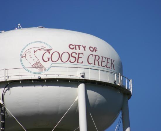 236 Wathen Drive Goose Creek, SC 29445