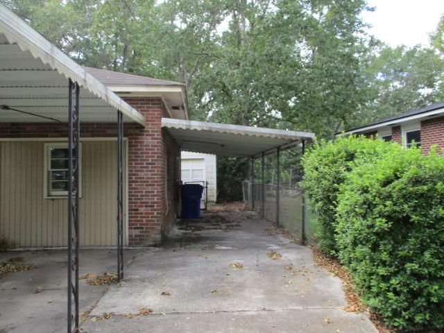 7023  Terrace Drive North Charleston, SC 29406