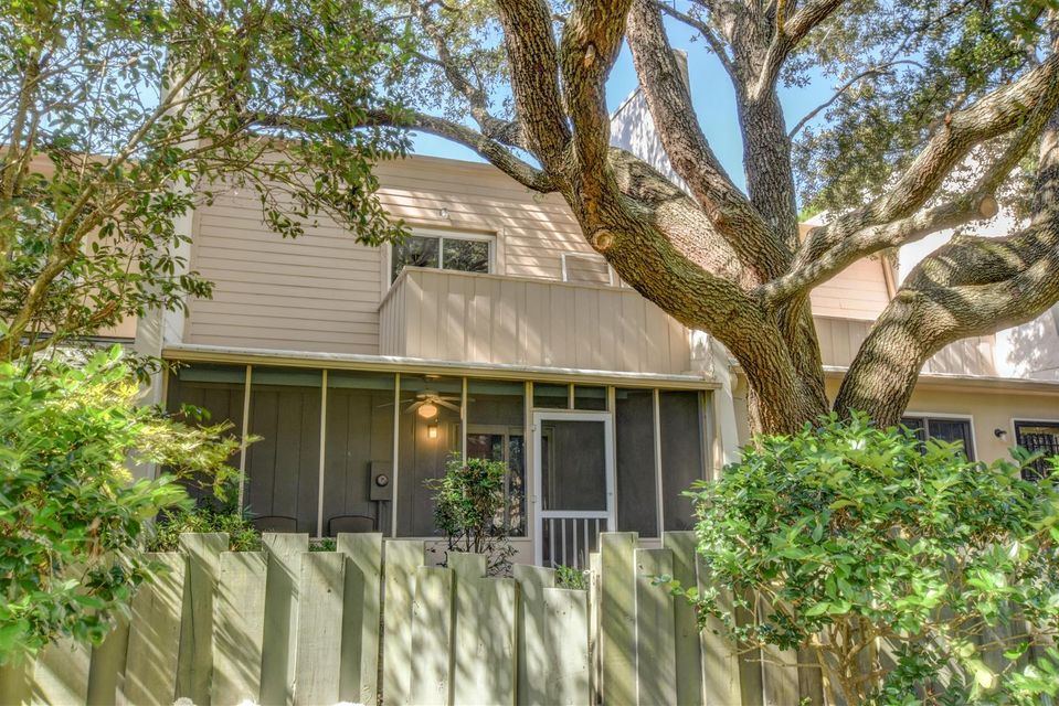 905  Ventura Place Mount Pleasant, SC 29464