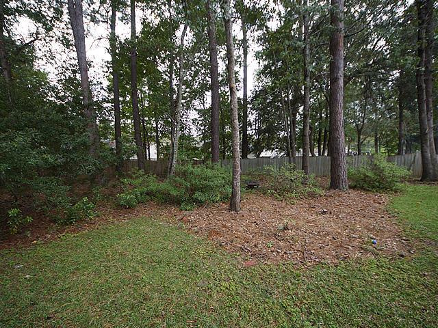 1458  Caldwell Court Mount Pleasant, SC 29466