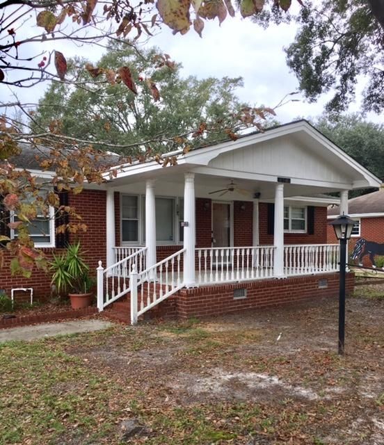 4761 Farmal Street North Charleston, SC 29405