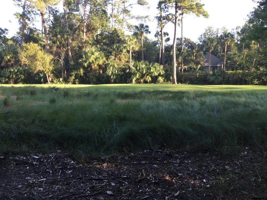 Seabrook Island Homes For Sale - 3138 Baywood, Seabrook Island, SC - 9