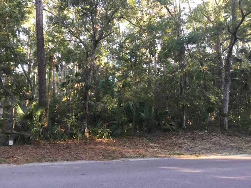 Seabrook Island Homes For Sale - 3138 Baywood, Seabrook Island, SC - 2