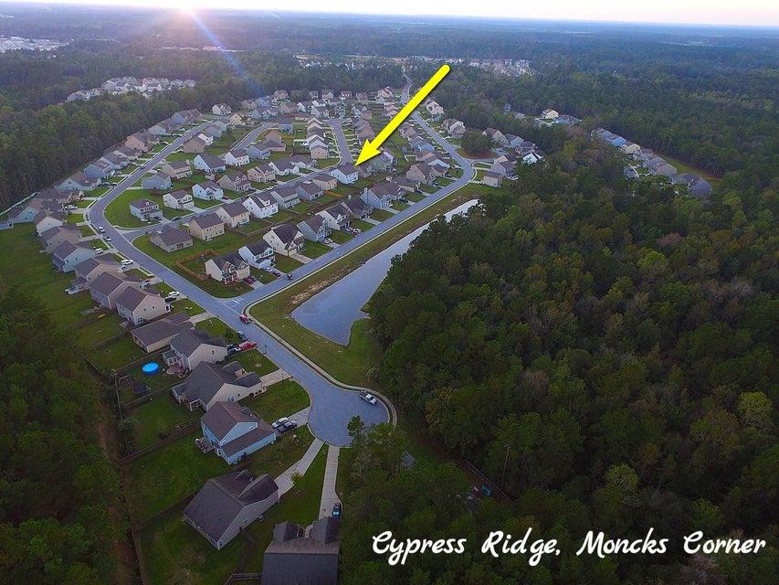 326  Southern Sugar Avenue Moncks Corner, SC 29461