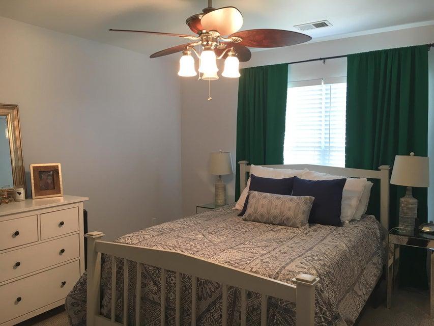 4146  Perrine Street Charleston, SC 29414