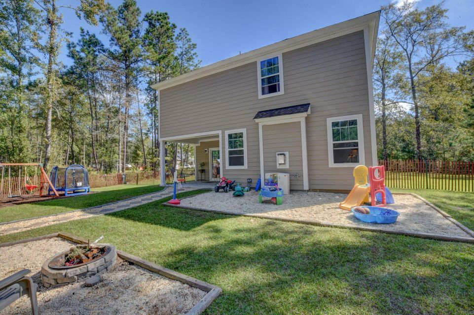 334  Bay Village Lane Moncks Corner, SC 29461