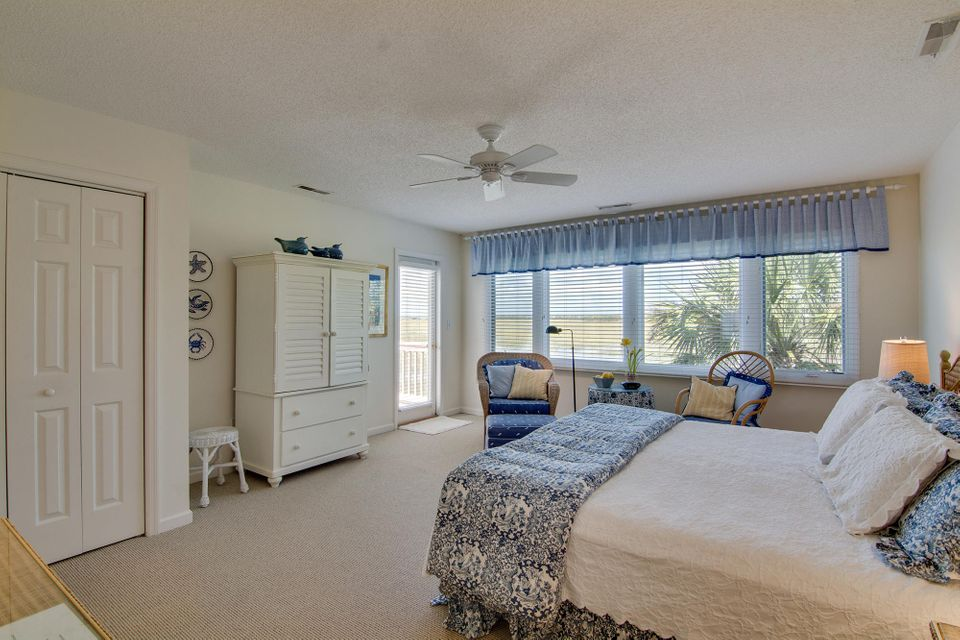 14 Marsh Island Lane Isle Of Palms, SC 29451