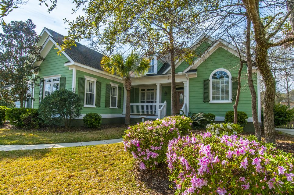 1145  Lands End Drive Hanahan, SC 29410