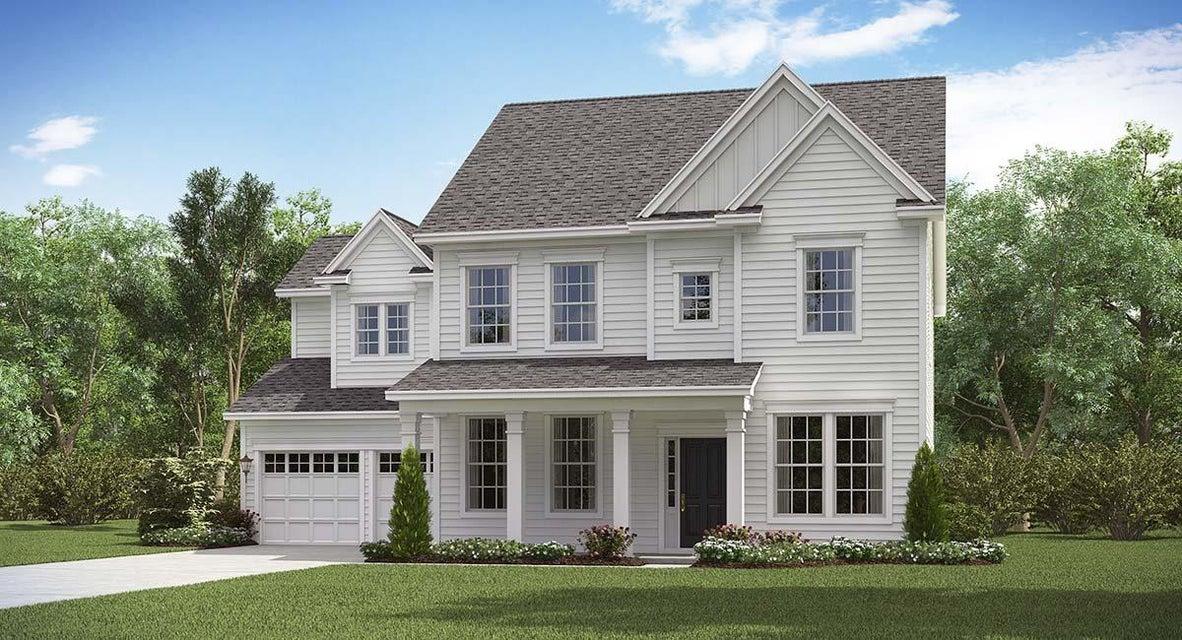 112 beargrass lane summerville sc 29486 for Big white real estate foreclosure