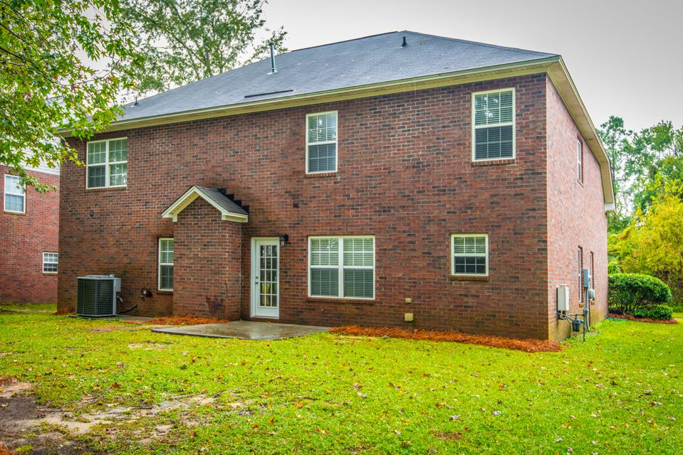 131 Dasharon Lane Goose Creek, SC 29445