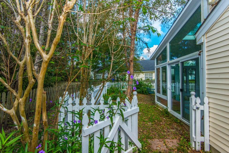 568  Tea House Lane Mount Pleasant, SC 29464
