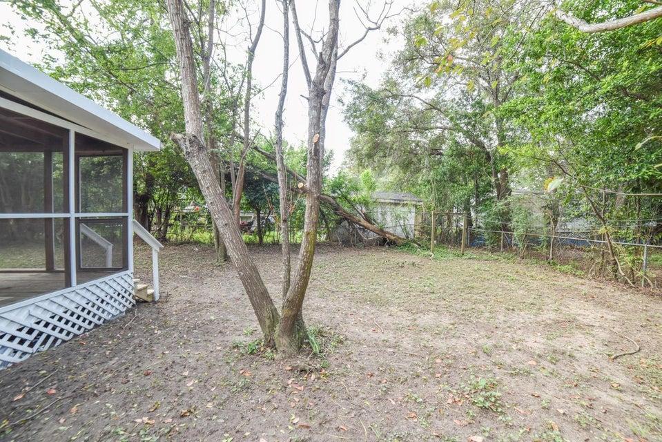 1842  Sandcroft Drive Charleston, SC 29407
