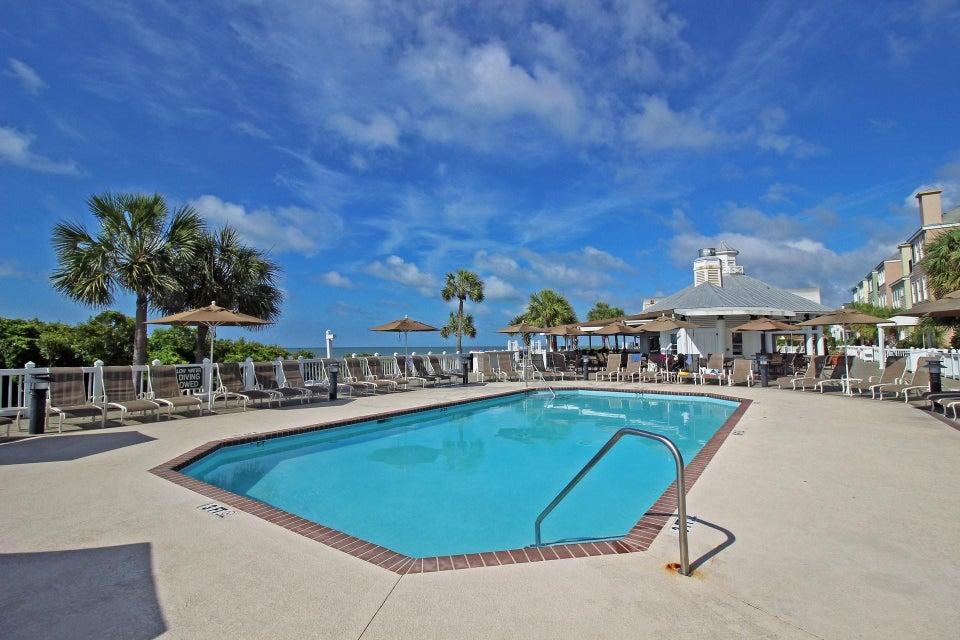 114  Grand Pavilion Isle Of Palms, SC 29451